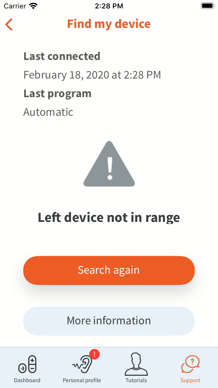find_my_device_norange.png